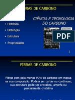 6 Fibra de Carbono_parte_1