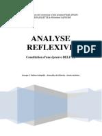 analyse réflexive après relectureS.docx