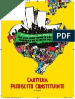 AF_Cartilha Plebiscito 2ª Edição