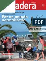 Pintadera 01 Marzo_Aliades