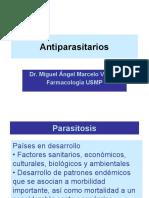 TS15_Antiparasitarios