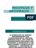 TS15B_antimicoticos y antivirales