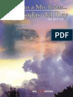 LAS-BODAS-DEL-REY.pdf