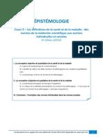 definitions-de-la-sante-et-de-la-maladie.pdf