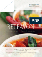 Cocina Judia.pdf