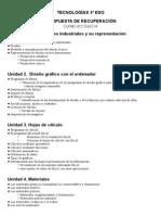 PROPUESTA DE RECUPERACIÓN JULIO 2014 - TECNOLOGÍAS 3º ESO.pdf