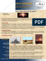 Safety Compass Newsletter 11-2013