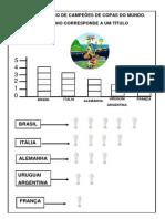 Grafico Copa 1