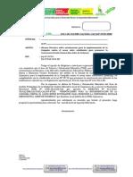 OFICIOS MÚLTIPLES N° 186 y 187-2013 (1)