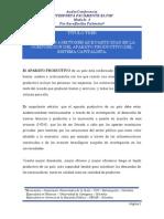 PDF 4 -