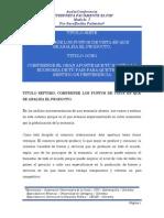 PDF 7 -