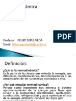 Termodinamica (primera ley) - I part.pdf