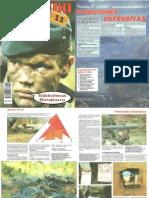 Comando Tecnicas de combate y supervivencia - 11.pdf