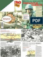 Comando Tecnicas de combate y supervivencia - 10.pdf