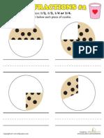 cookie-fractions-2