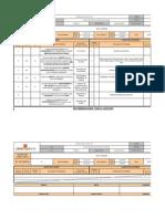 F-PL-AI-02 Lista de Verificación de Auditoría_Sistemas