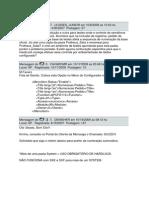 Controle de Semáforos.docx