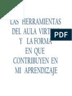 gabriela_castañeda_eje1_actividad3..docx