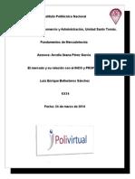 El mercado y su relación con el INCO y PROFECO_Ballesteros Sanchez Luis Enrique.doc