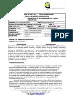 Programa EA0350 3-2013-Verano 2014.Catty