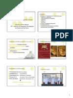 Ar-condicionado.pdf