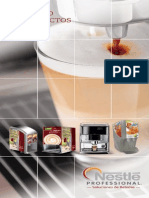 Catalogo+de+bebidas