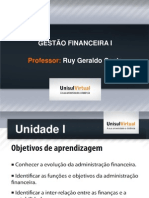 [31615 150618]WebConferenciadeGestaoFinanceiraI Midiateca