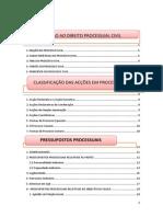 Resumo Proc Civil_exec_Marco Santos
