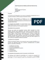 L2-+Formulacion+de+Proyectos
