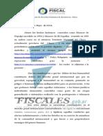 Providencia-de-apertura.pdf