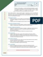 TADS 2A3 VM - Projeto Em Informatica v 2014 1 (1)