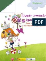 222 10 Dinamicas Jugarcreandoigualdad PDF