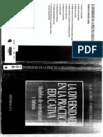 LA DIVERSIDAD EN LA PRACTICA EDUCATIVA.pdf