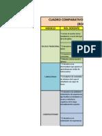 CUADRO COMPARATIVO MODELOS EDUCATIVOS SIGLO XX.xls