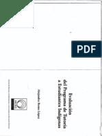 EVALUACION DEL PROGRAMA DE TUTORIA A ESTUDIANTES INDIGENAS.pdf
