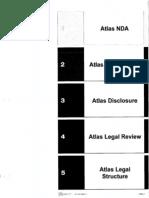 Atlas PowerPoint