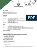 CV-Alfredo-Velarde-Abril-2014.pdf