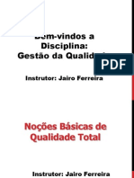 Aulas Gestão da Qualidade - Jairo.pptx