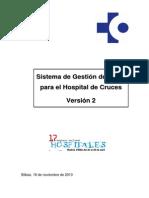 2014-02-05-OSK902_Sistema de Gestión de Colas v2