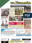 Jornal Atleta Cidadão - Ano IV, Edição 70, 1ª Edição de Julho de 2009