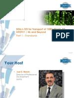 2013-09-10-3GSDI-Hudson-V3-Full