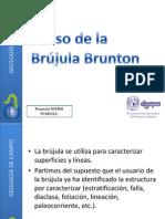 03.-USO DE BRUJULA BRUNTON.pdf