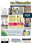 Jornal Atleta Cidadão - Ano IV, Edição 71, 2ª Edição de Julho de 2009