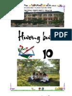 Huongbuoi10