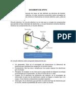 Documento de Apoyo (1)