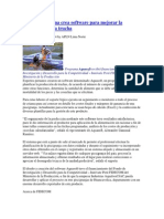 Empresa peruana crea software para mejorar la producción de la.docx