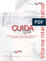 Informe_Cuida