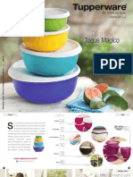 VITRINE 07 2014-TupperwareShow