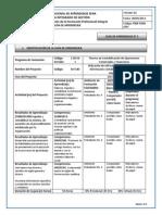 F004-P006-GFPI Guia de Aprendizaje 5.docx