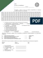 test en word.pdf